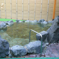 天然温泉ジャブの写真・動画_image_6909