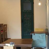 Cafe piñataの写真・動画_image_69170