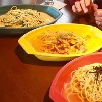 三倉カフェの写真・動画_image_70168
