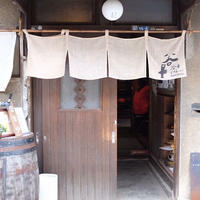 谷中ビアホールの写真・動画_image_71560