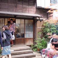 カヤバベーカリーの写真・動画_image_71563