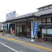 東海道伝馬館の写真・動画_image_72293