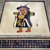 旧大津公会堂の写真・動画_image_72307