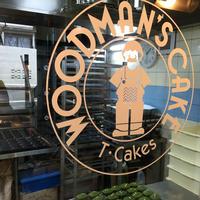 WOODMAN'S CAKEの写真・動画_image_72796