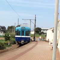 銚子電鉄の写真・動画_image_73262