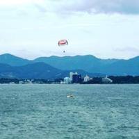 浜名湖の写真・動画_image_7526