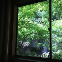 月待の滝の写真・動画_image_76505
