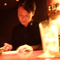 ゴブリン NISHIAZABUの写真・動画_image_77136