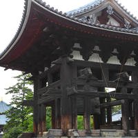 奈良東大寺境四月堂の写真・動画_image_7726