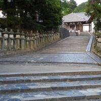 奈良東大寺境四月堂の写真・動画_image_7727