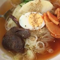 平壌冷麺食道園の写真・動画_image_78159