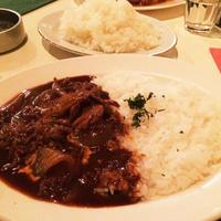 バワリー・キッチンの写真・動画_image_78334