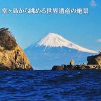 堂ケ島の写真・動画_image_78612