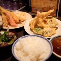 天ぷら 大吉の写真・動画_image_78868