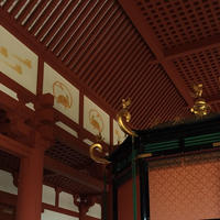 平城宮跡の写真・動画_image_79054