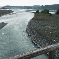 蓬莱橋の写真・動画_image_79120