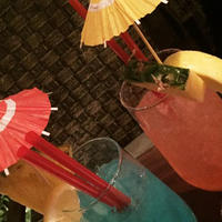 バリラックス ザ ガーデン 新宿ウエストの写真・動画_image_79808