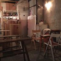 下北かどっかのカフェの写真・動画_image_80373
