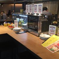 グッドモーニングカフェ 早稲田の写真・動画_image_81356