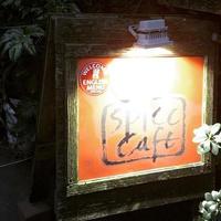 SPICE Cafe(スパイスカフェ)の写真・動画_image_81669