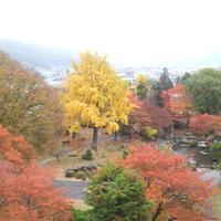高島城の写真・動画_image_8309