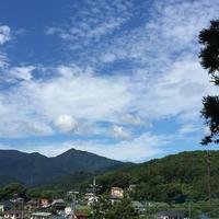 穴八幡古墳の写真・動画_image_83761