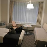 新富良野プリンスホテルの写真・動画_image_9244