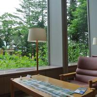 新富良野プリンスホテルの写真・動画_image_9245