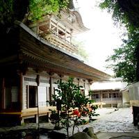 羅漢寺の写真・動画_image_111194