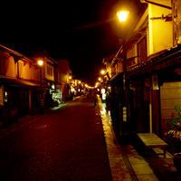 豆田町の写真・動画_image_111202