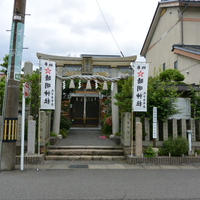 晴明神社の写真・動画_image_111223