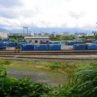 敦賀港駅の写真・動画_image_111230