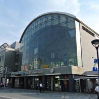 高松駅の写真・動画_image_111952