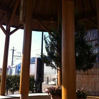 春日居町駅の写真・動画_image_113601