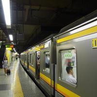 JR立川駅の写真・動画_image_114335