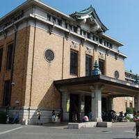 京都市美術館の写真・動画_image_115265