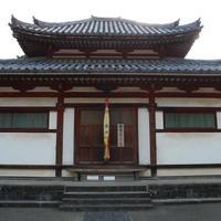 奈良東大寺境四月堂の写真・動画_image_115766