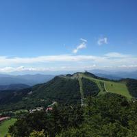 茶臼山の写真・動画_image_115965