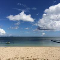 ウッパマビーチの写真・動画_image_116397
