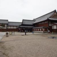 佐賀城公園の写真・動画_image_118517