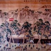 富岡製糸場と並び称された中野製糸場跡の写真・動画_image_118908