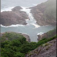 クルスの海の写真・動画_image_119103