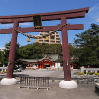 金神社の写真・動画_image_119944