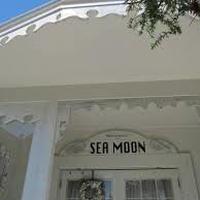 SEAMOONの写真・動画_image_133523
