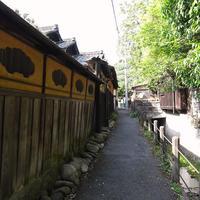 いよいよ第二の路地への写真・動画_image_134062