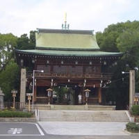 石切劔箭神社の写真・動画_image_136893