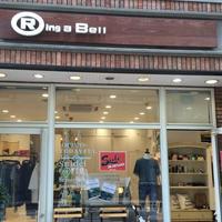 RING A BELLの写真・動画_image_140538