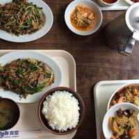 きよすみ食堂の写真・動画_image_140649