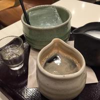 A.B. cafeの写真・動画_image_142052