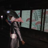 観音寺市の写真・動画_image_142660